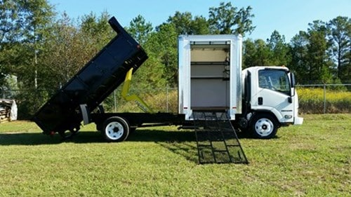 contractor truck-large
