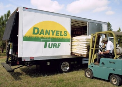 danyels_turf-large