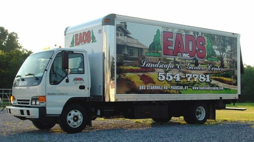 eads_truck_2-large