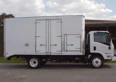 mvc-038s-large