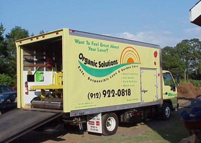 os truck-large