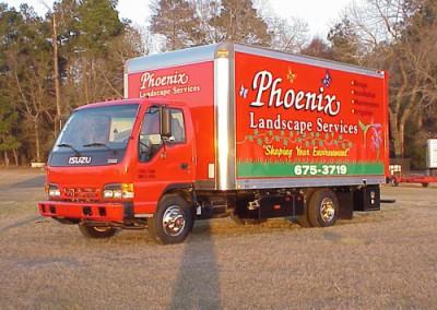 phoenix1-large