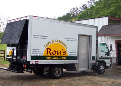 rou's_lawn-large