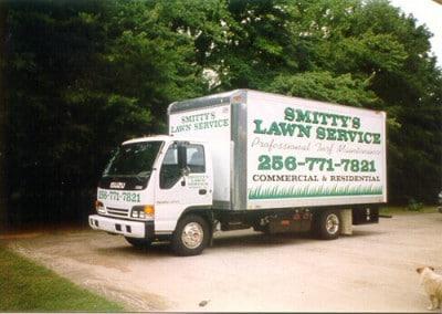smitty2-large