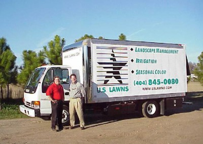 us lawns-large