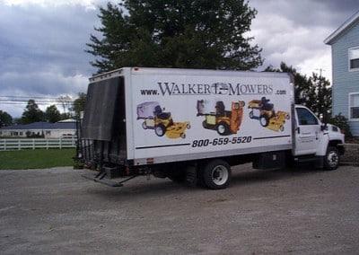 walker-large