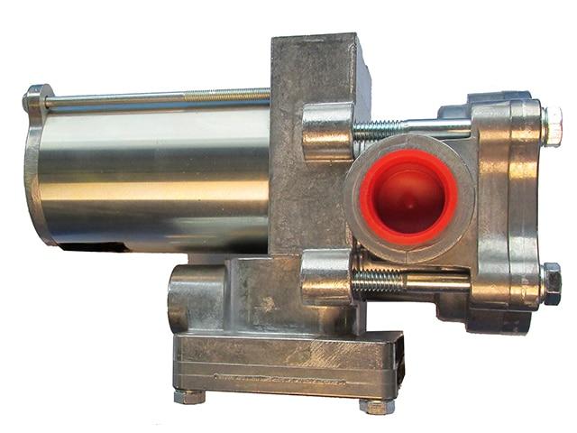 6-EZ-8 Fuel Pump-JPG-72