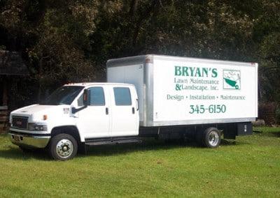bryans (12)-large