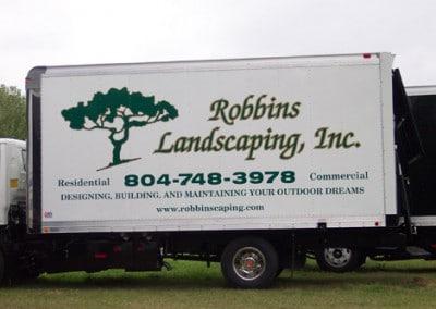 robbins-large