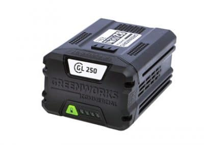 GL250 82V 2.5AH Lithium-Ion Battery $169.00