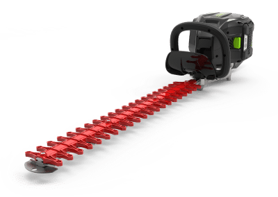 Greenworks GH260 26 inch Hedge Trimmer (Tool Only) $199.00