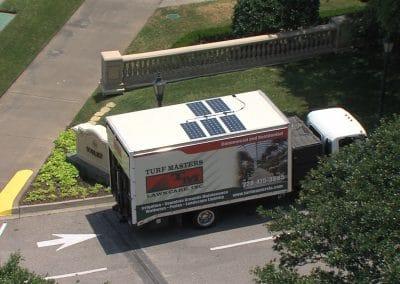 Solar Beta-TurfMasters 051718 (46)