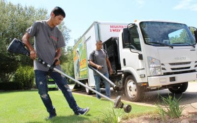 Maximizing the Value of Your Landscape Company