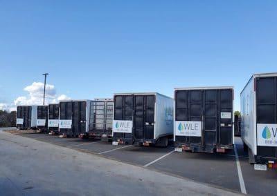WLE Super Lawn Truck Fleet (2)