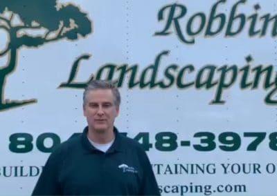 Doug Robbins Testimonial