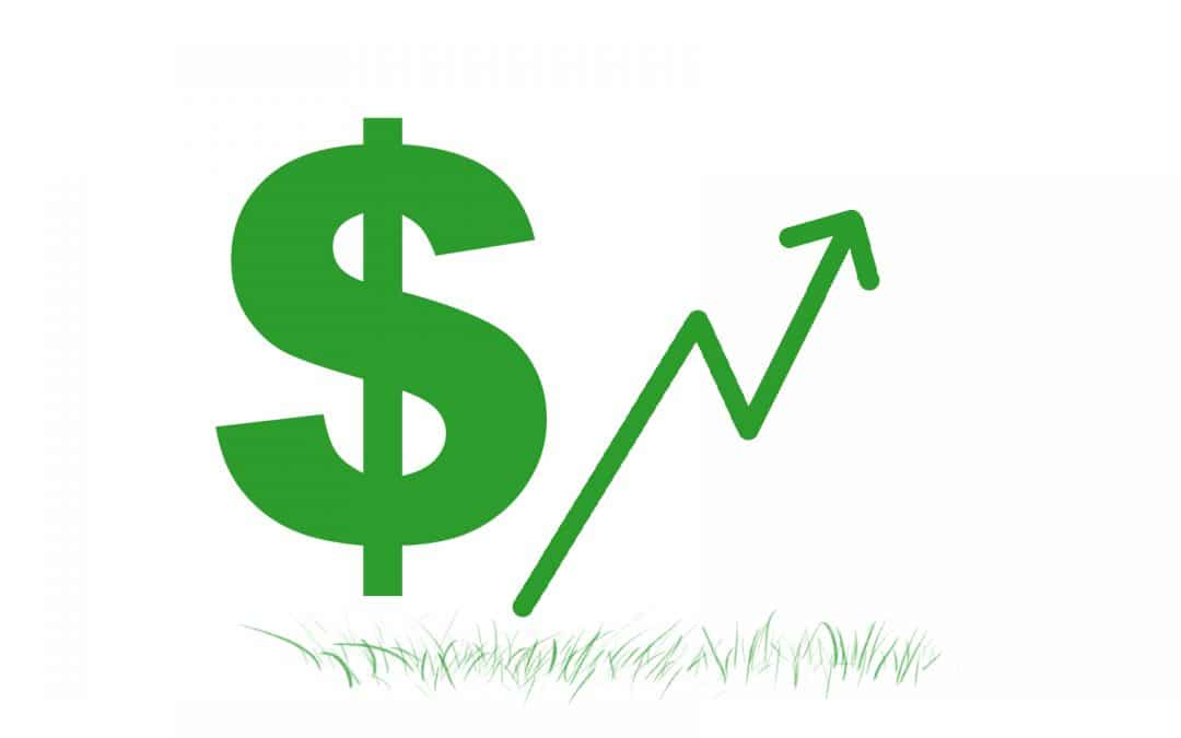 Landscape Business Owners: Are You Afraid to Raise Prices?